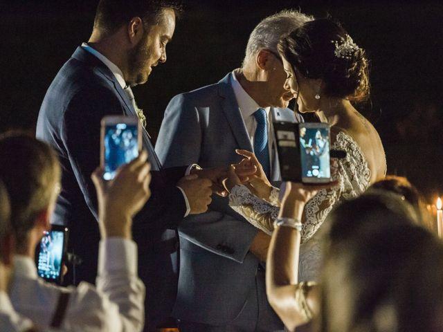 O casamento de Danilo e Renata em Braga, Braga (Concelho) 36