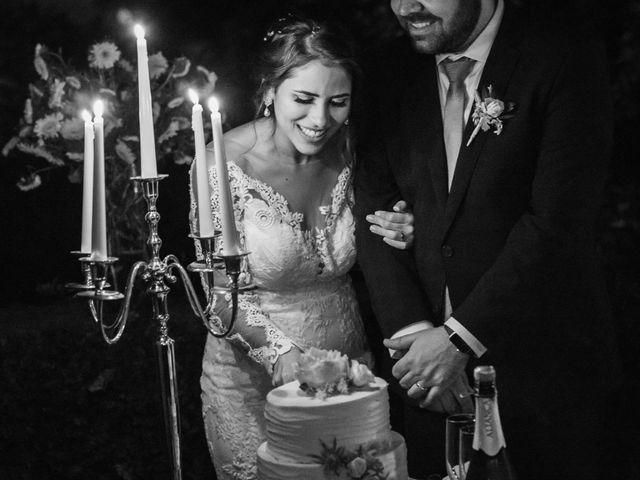 O casamento de Danilo e Renata em Braga, Braga (Concelho) 37