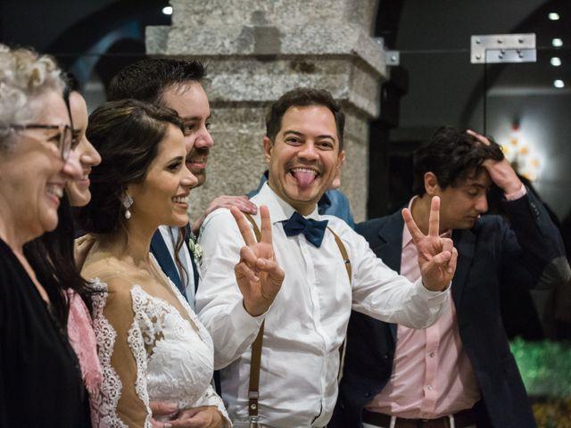 O casamento de Danilo e Renata em Braga, Braga (Concelho) 39