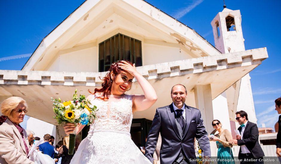 O casamento de Hélder e Ana em Ovar, Ovar