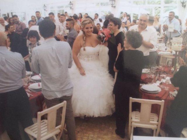 O casamento de Pedro e Ana em Lisboa, Lisboa (Concelho) 11