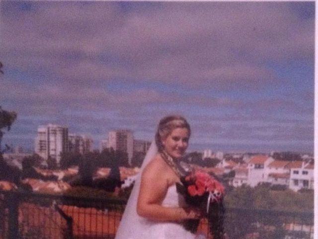 O casamento de Pedro e Ana em Lisboa, Lisboa (Concelho) 16