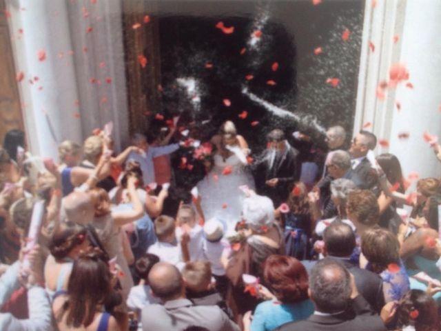 O casamento de Pedro e Ana em Lisboa, Lisboa (Concelho) 18