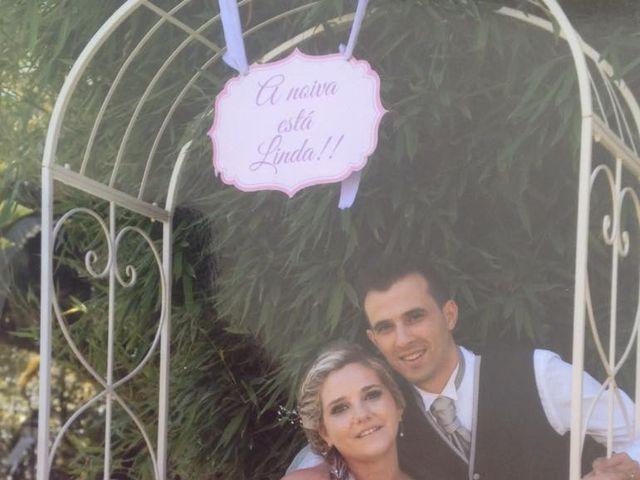 O casamento de Pedro e Ana em Lisboa, Lisboa (Concelho) 28