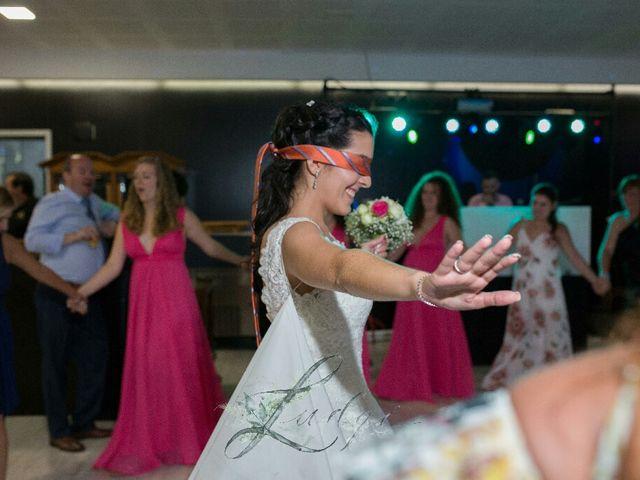 O casamento de Tiago e Susana em Setúbal, Setúbal (Concelho) 5