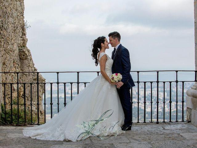 O casamento de Tiago e Susana em Setúbal, Setúbal (Concelho) 1