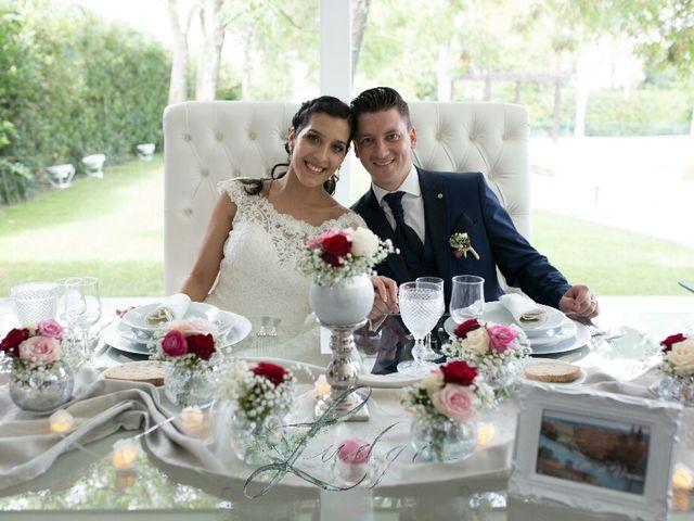 O casamento de Tiago e Susana em Setúbal, Setúbal (Concelho) 13