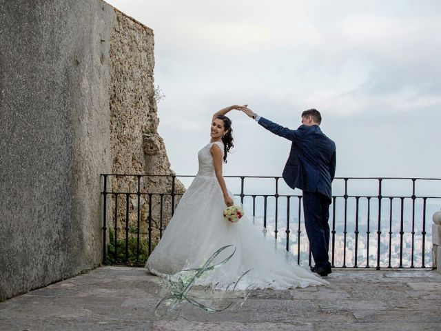 O casamento de Tiago e Susana em Setúbal, Setúbal (Concelho) 17
