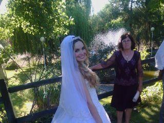 O casamento de Sara e Nuno 3