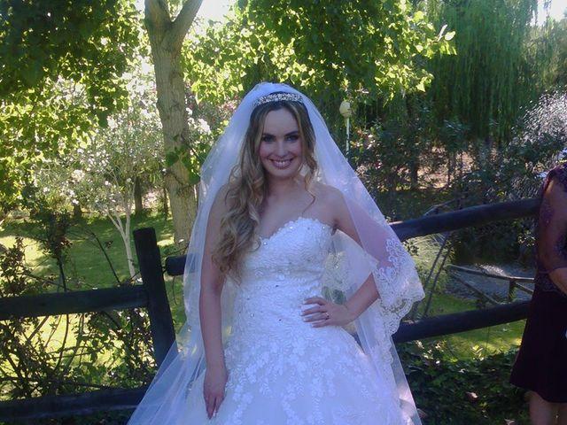 O casamento de Nuno e Sara em Alandroal, Alandroal 1