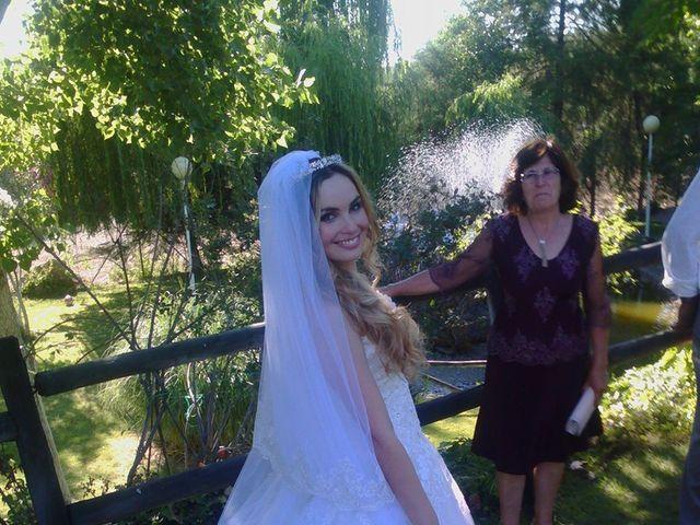 O casamento de Nuno e Sara em Alandroal, Alandroal 2