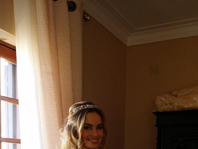 O casamento de Nuno e Sara em Alandroal, Alandroal 5