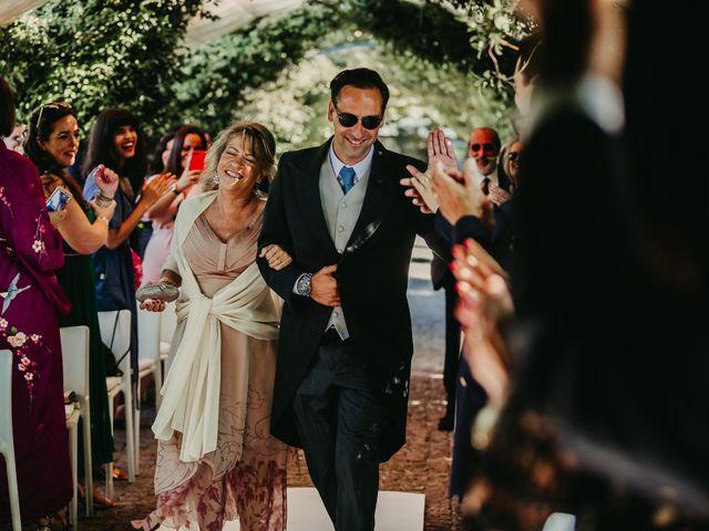 O casamento de Filipe e Rita em Matosinhos, Matosinhos 2