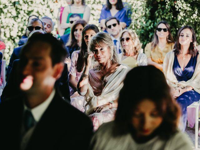 O casamento de Filipe e Rita em Matosinhos, Matosinhos 5