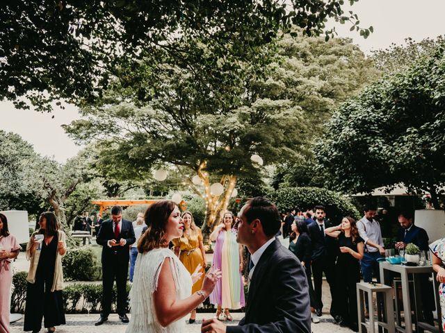 O casamento de Filipe e Rita em Matosinhos, Matosinhos 7