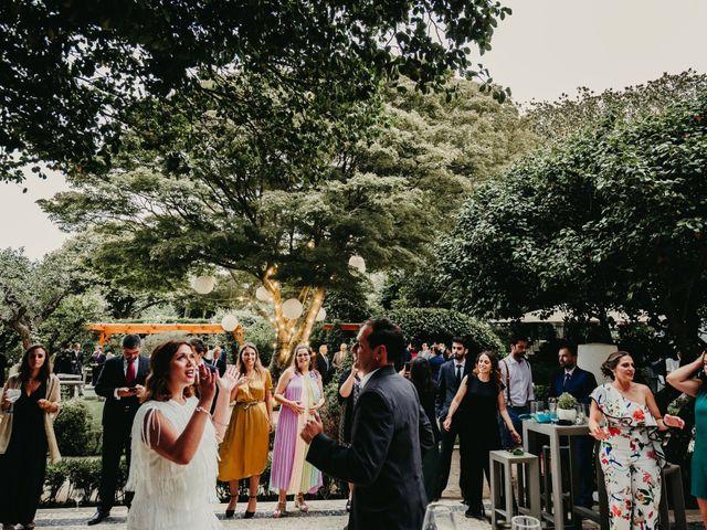 O casamento de Filipe e Rita em Matosinhos, Matosinhos 8