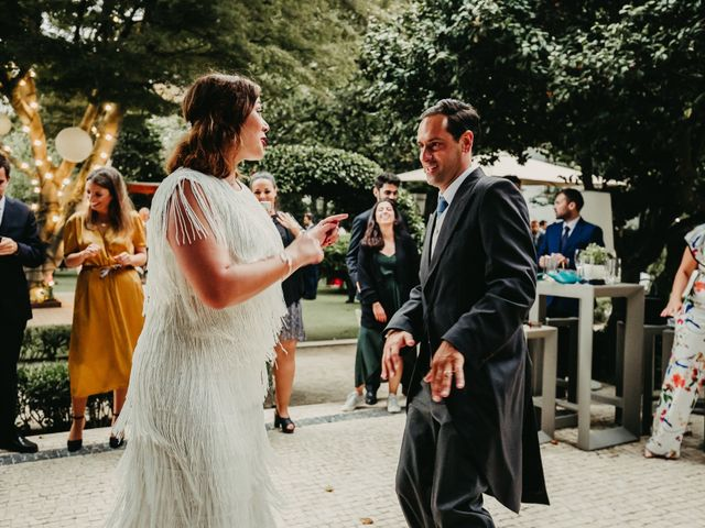 O casamento de Filipe e Rita em Matosinhos, Matosinhos 9