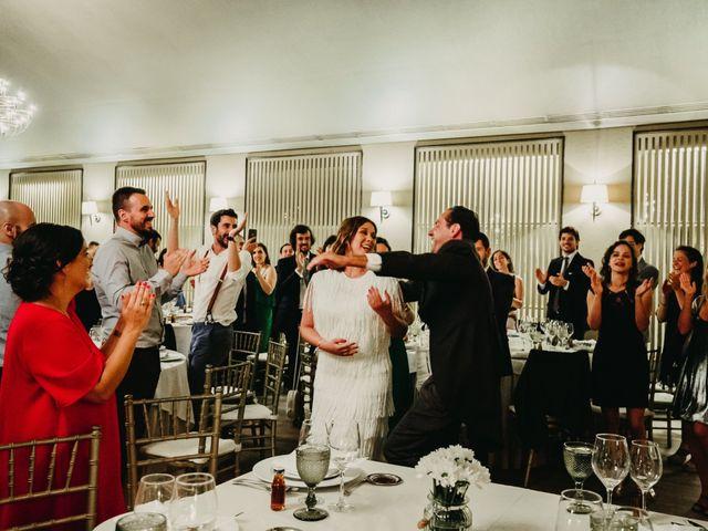 O casamento de Filipe e Rita em Matosinhos, Matosinhos 13