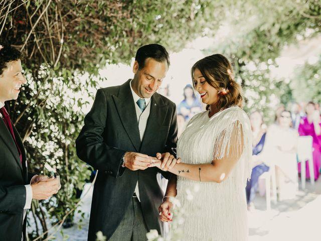 O casamento de Filipe e Rita em Matosinhos, Matosinhos 17