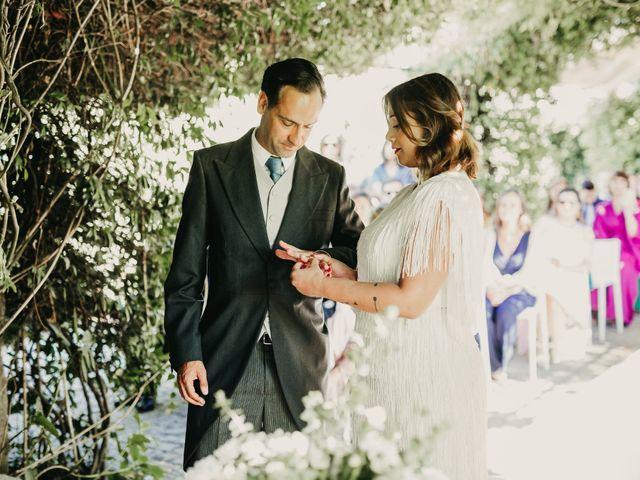 O casamento de Filipe e Rita em Matosinhos, Matosinhos 18