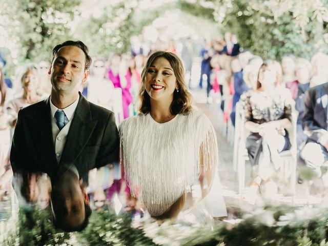 O casamento de Filipe e Rita em Matosinhos, Matosinhos 19