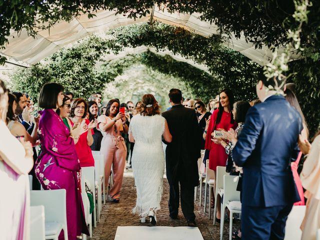 O casamento de Filipe e Rita em Matosinhos, Matosinhos 20