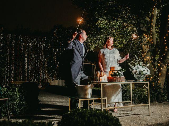 O casamento de Filipe e Rita em Matosinhos, Matosinhos 52