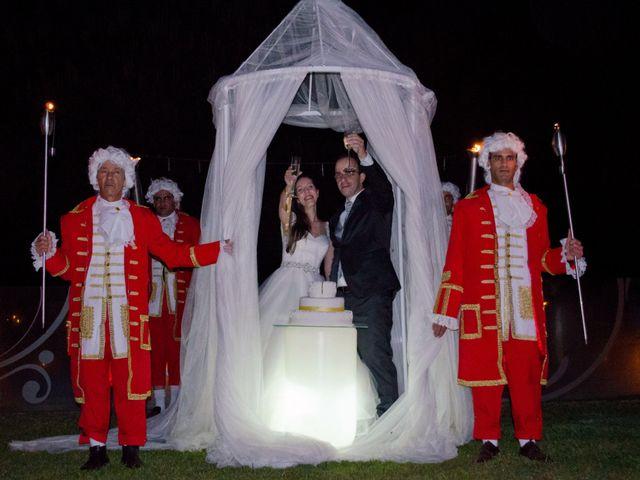 O casamento de Gonçalo e Ana em Vila do Conde, Vila do Conde 3