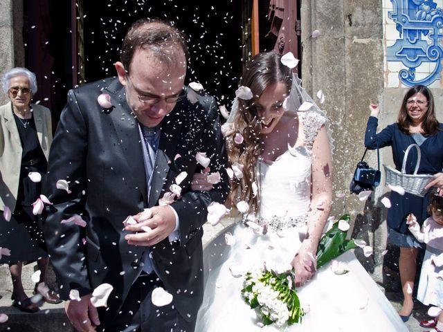 O casamento de Gonçalo e Ana em Vila do Conde, Vila do Conde 18