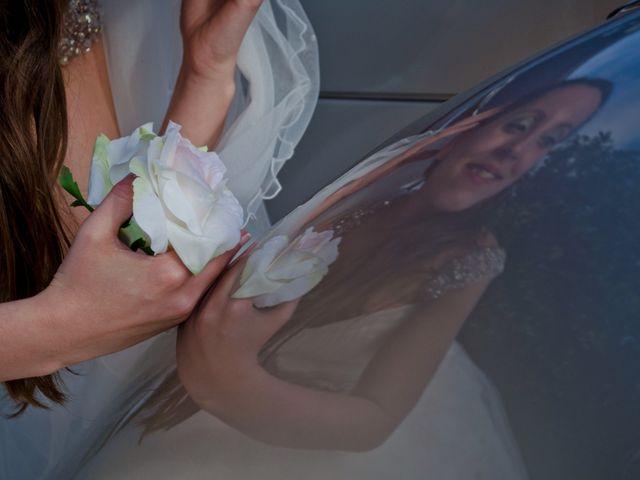 O casamento de Gonçalo e Ana em Vila do Conde, Vila do Conde 25