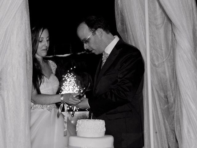 O casamento de Gonçalo e Ana em Vila do Conde, Vila do Conde 1
