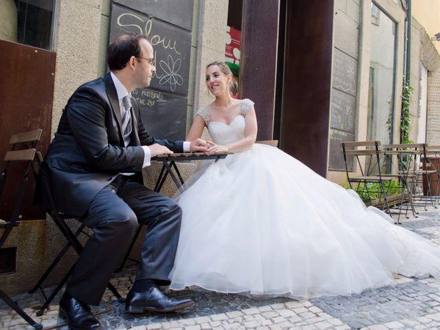 O casamento de Gonçalo e Ana em Vila do Conde, Vila do Conde 34