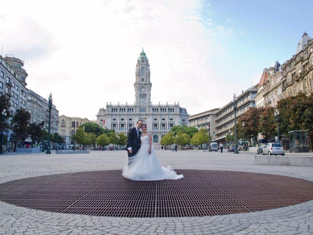 O casamento de Gonçalo e Ana em Vila do Conde, Vila do Conde 37