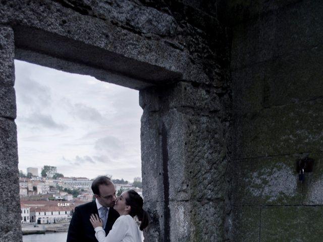 O casamento de Gonçalo e Ana em Vila do Conde, Vila do Conde 44