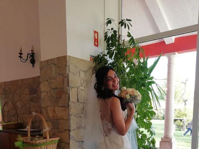 O casamento de Daniel  e Joana  em Torres Vedras, Torres Vedras 9