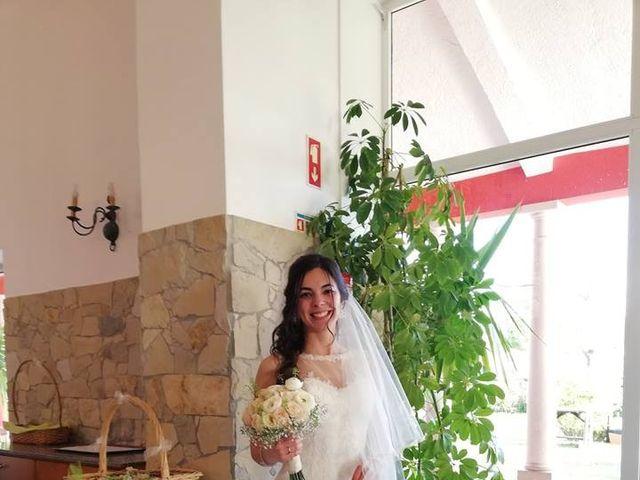 O casamento de Daniel  e Joana  em Torres Vedras, Torres Vedras 10