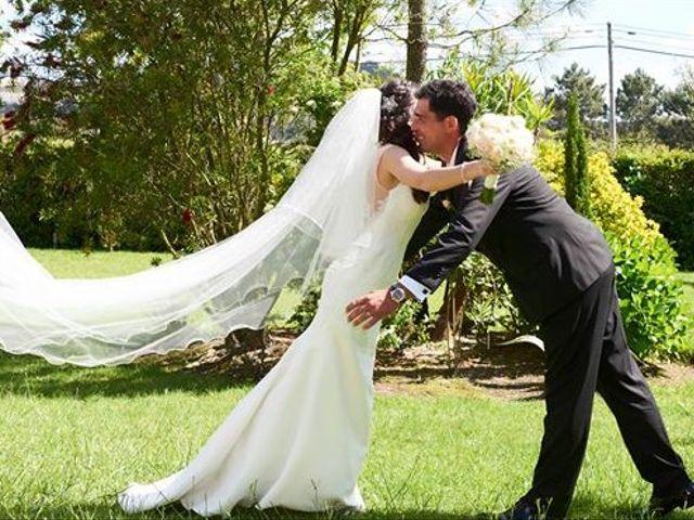 O casamento de Daniel  e Joana  em Torres Vedras, Torres Vedras 2