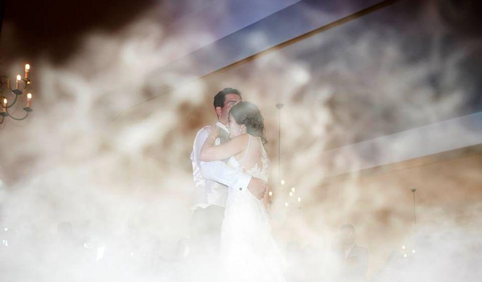 O casamento de Daniel  e Joana  em Torres Vedras, Torres Vedras