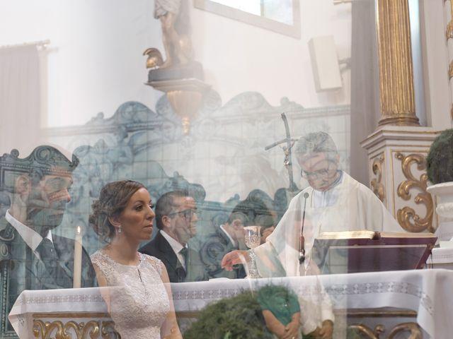 O casamento de Diogo e Patricia em Paredes, Paredes 9