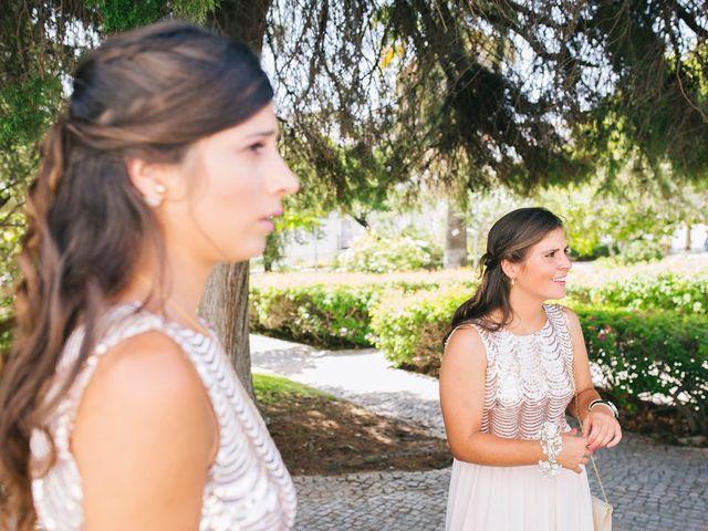 O casamento de Nuno e Irina em Castro Marim, Castro Marim 22