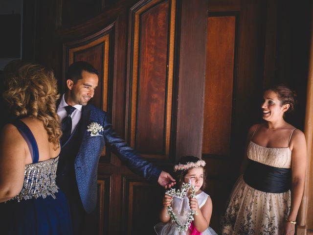 O casamento de Nuno e Irina em Castro Marim, Castro Marim 24