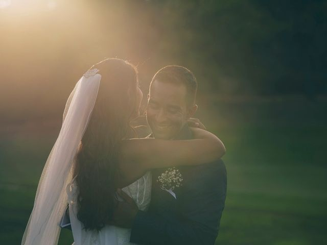 O casamento de Nuno e Irina em Castro Marim, Castro Marim 38
