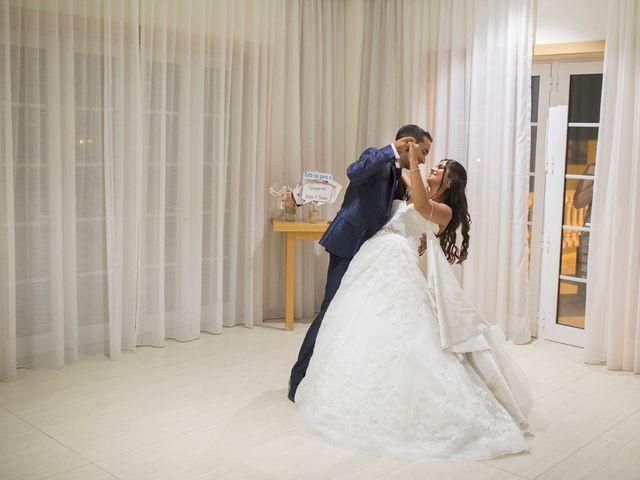 O casamento de Nuno e Irina em Castro Marim, Castro Marim 47