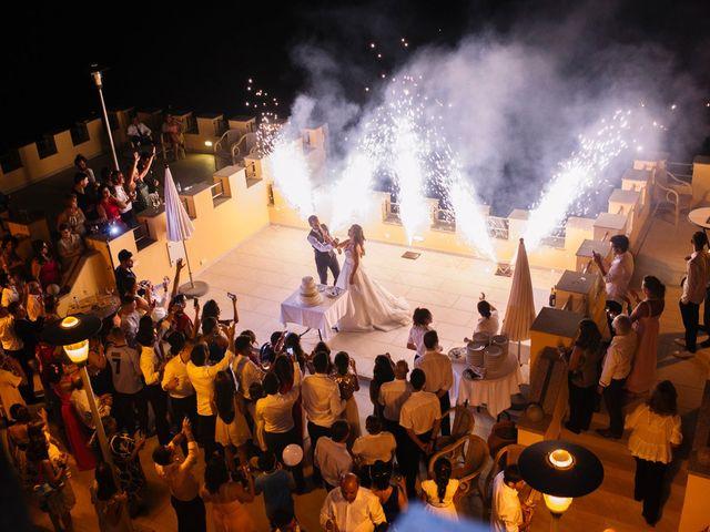 O casamento de Nuno e Irina em Castro Marim, Castro Marim 56