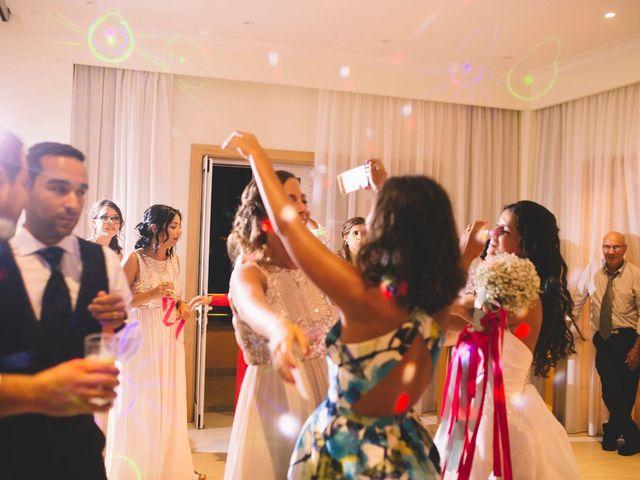 O casamento de Nuno e Irina em Castro Marim, Castro Marim 58