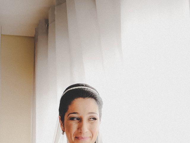 O casamento de Daniel e Sara em Porto, Porto (Concelho) 11