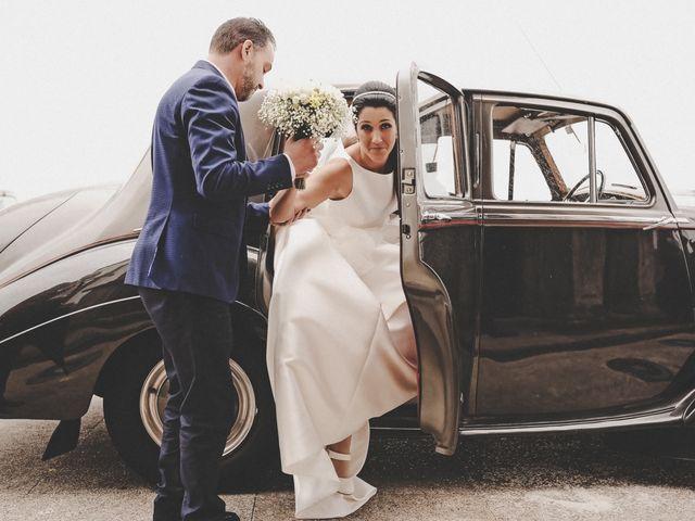 O casamento de Daniel e Sara em Porto, Porto (Concelho) 15