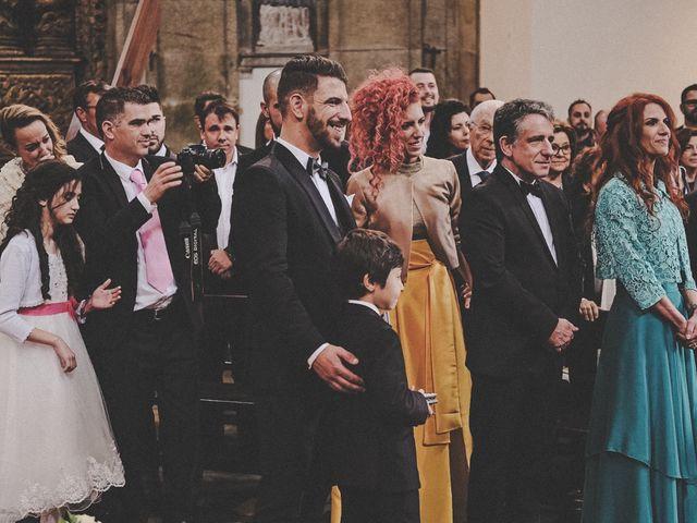 O casamento de Daniel e Sara em Porto, Porto (Concelho) 16