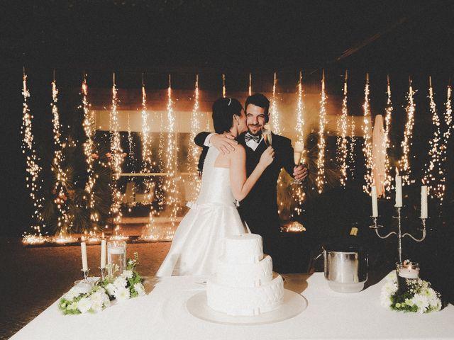 O casamento de Daniel e Sara em Porto, Porto (Concelho) 2