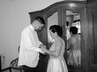 O casamento de Ritinha e Pedro 2